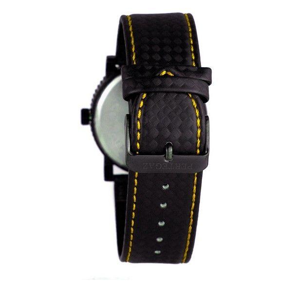 Pertegaz Mans Watch PDS-043-A (40 mm)