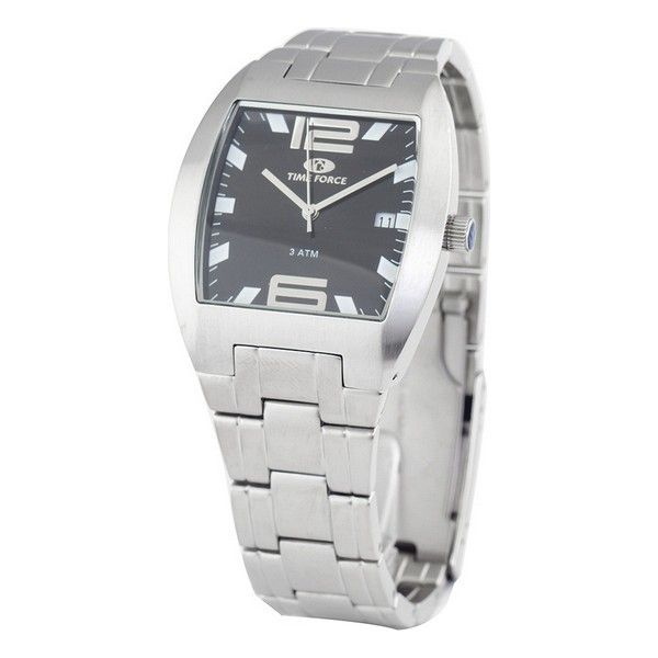 Mens Watch Time Force TF2572M-01M (39 mm)