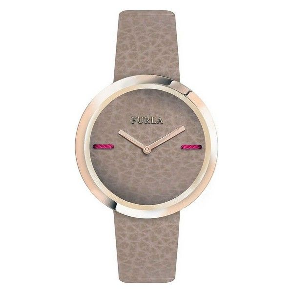 Furla Womens Watch R4251110502 (34 mm)