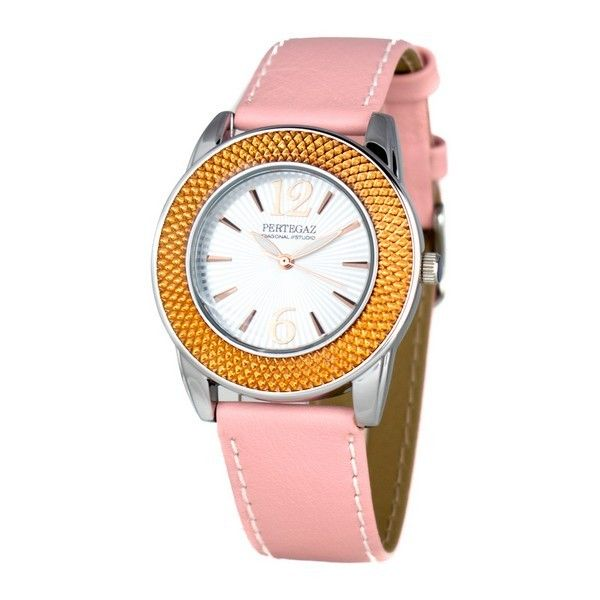 Pertegaz Womens Watch PDS-046-R