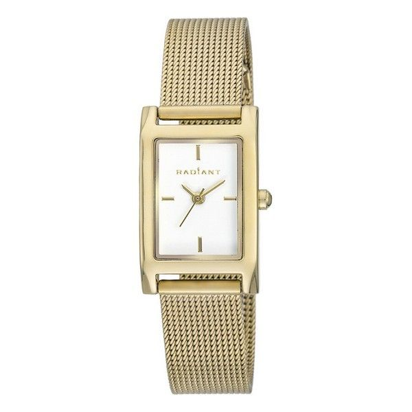 Radiant Womens Watch RA464202 (34 mm)