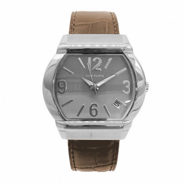 Time Force Watch for Women TF3336L01 (37 mm)