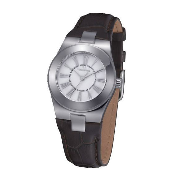 Time Force Watch for Women TF4003L02 (31 mm)