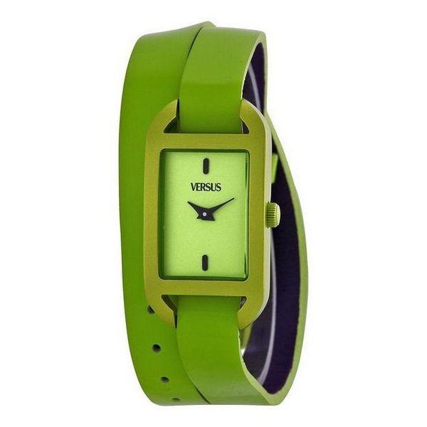 Versus Versace Watch for Women SGQ050013 (20 mm)
