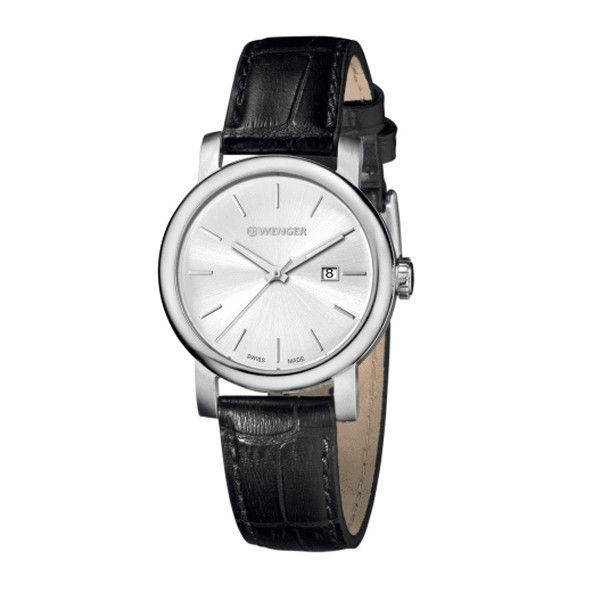 Wenger Watch for Women 01-1021-117 (34 mm)