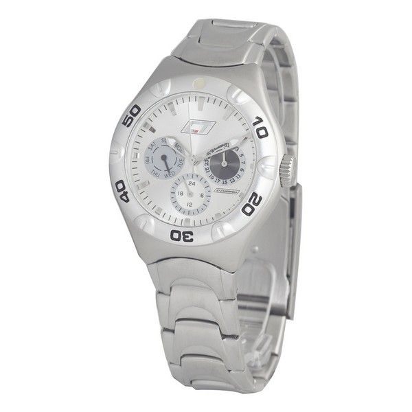 Chronotech Unisex Watch CC7051M-06M