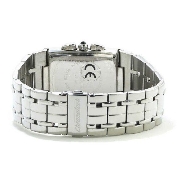 Chronotech Unisex Watch CT7018B-05M (28mm)