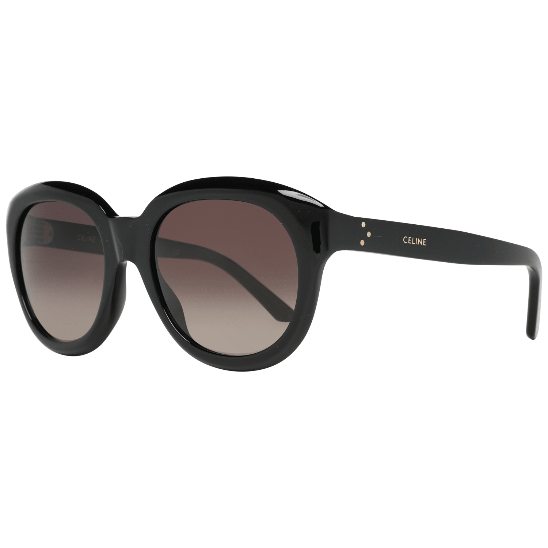 Celine Black Women Sunglasses