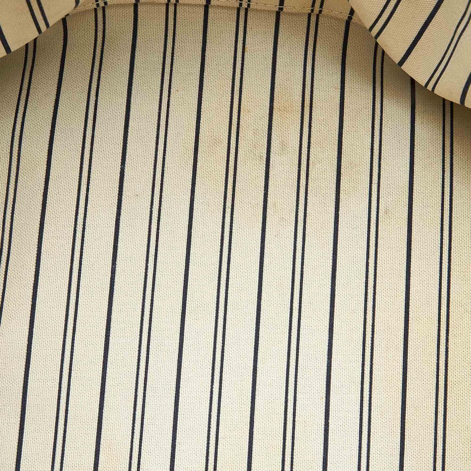Vintage Louis Vuitton Empreinte Lumineuse PM White