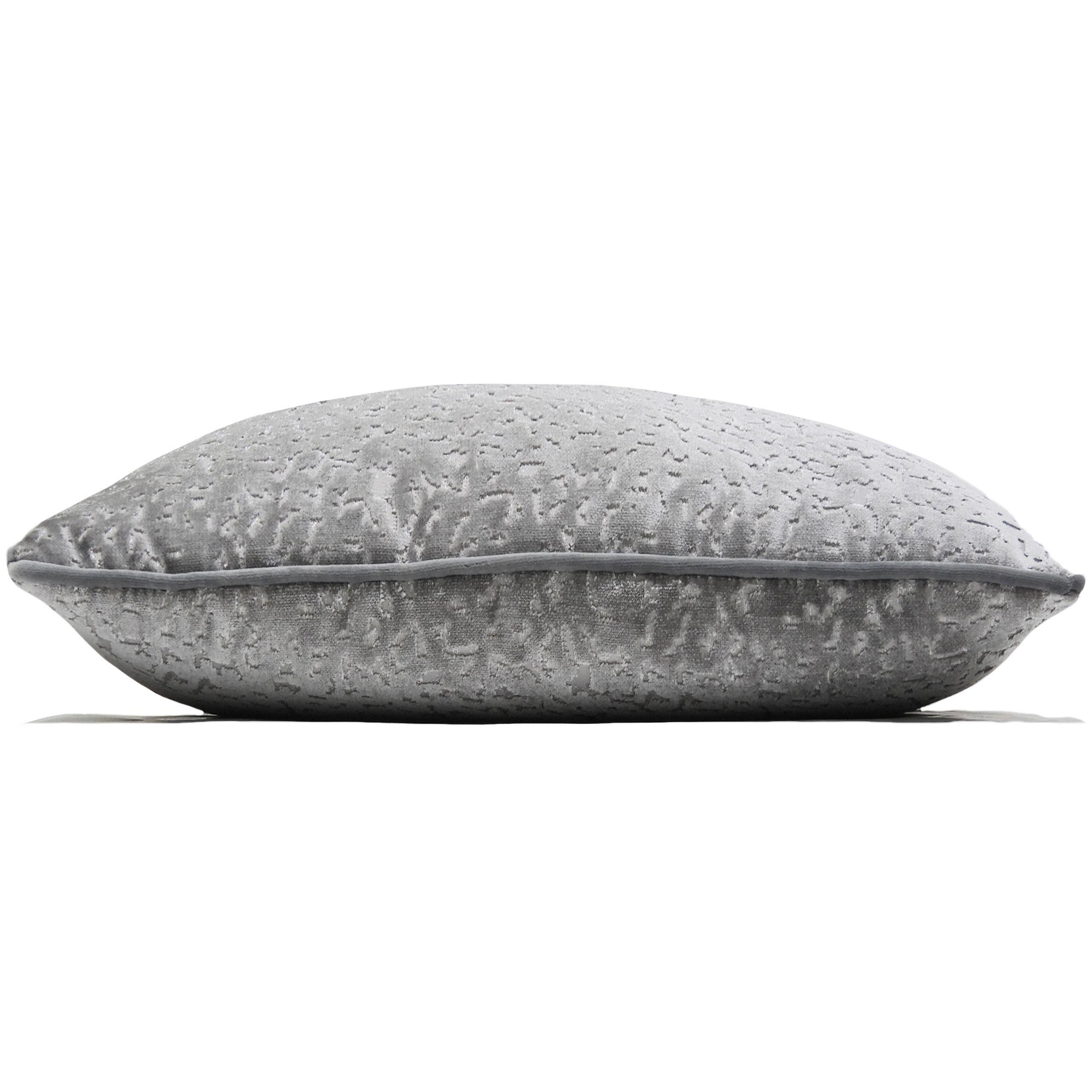 Pharoah Cushions (Twin Pack)
