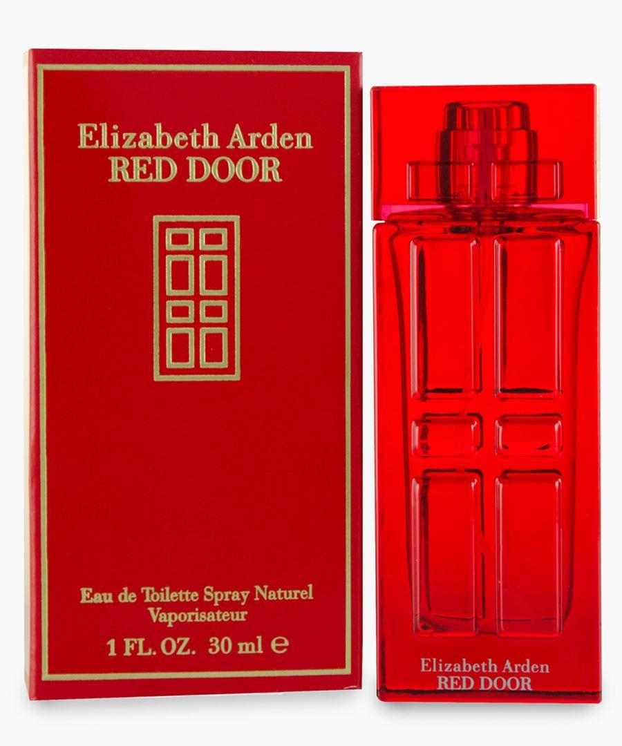 Elizabeth Arden eau de toilette Fragrance