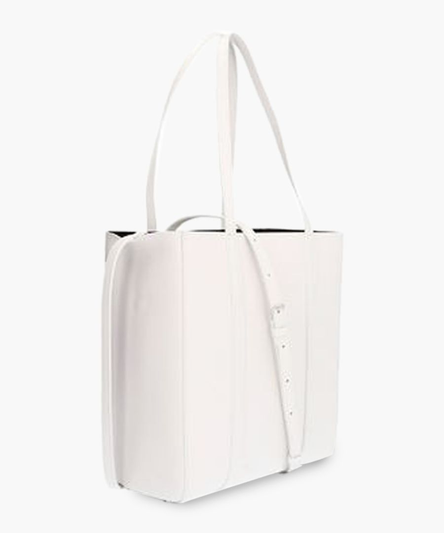 Everyday Lipstick extra small tote