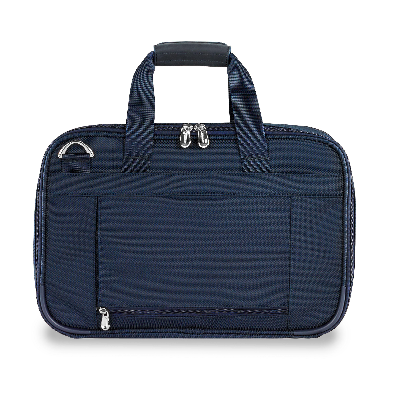 Baseline Expandable Cabin Bag