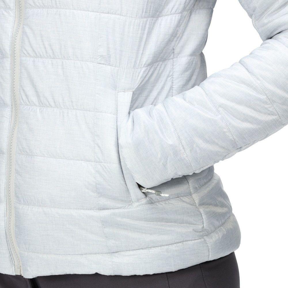 Regatta Women's Freezeway III Lightweight Insulated Coat