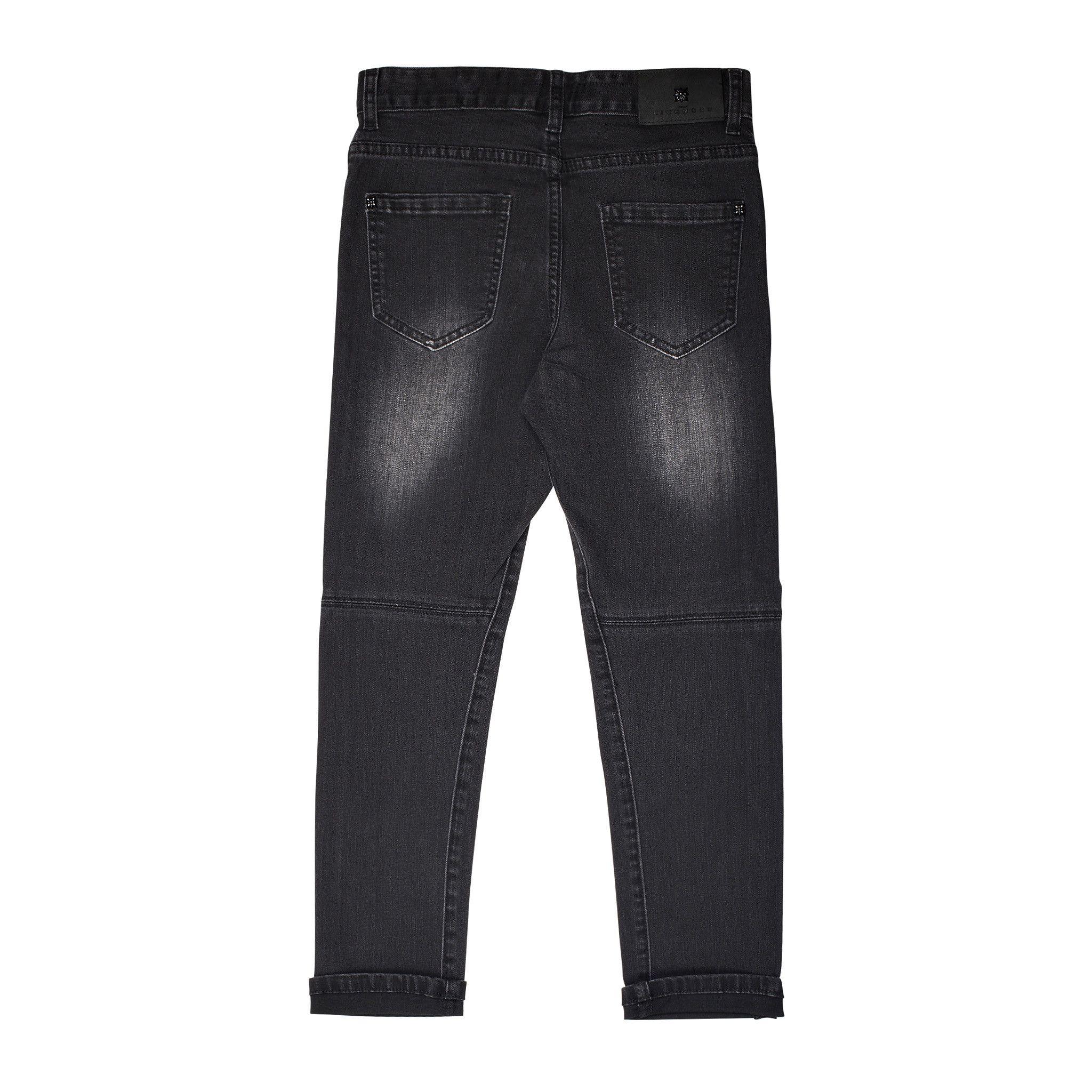 John Richmond Boys Jeans