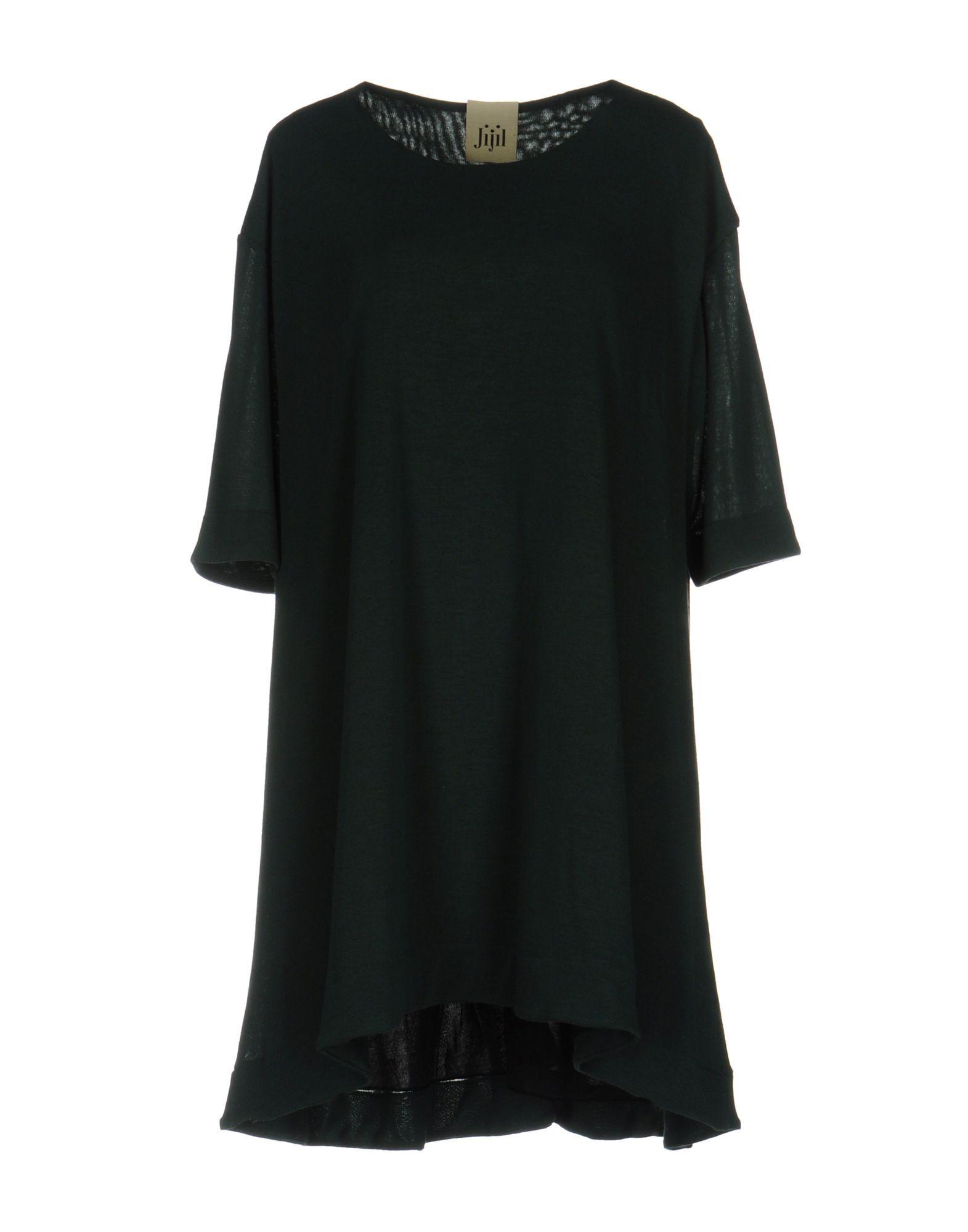 Jijil Lightweight Knit Dress