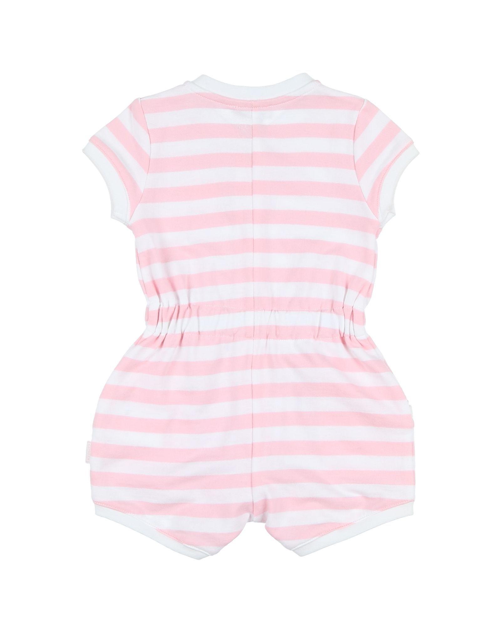 BODYSUITS & SETS Kenzo Pink Girl Cotton