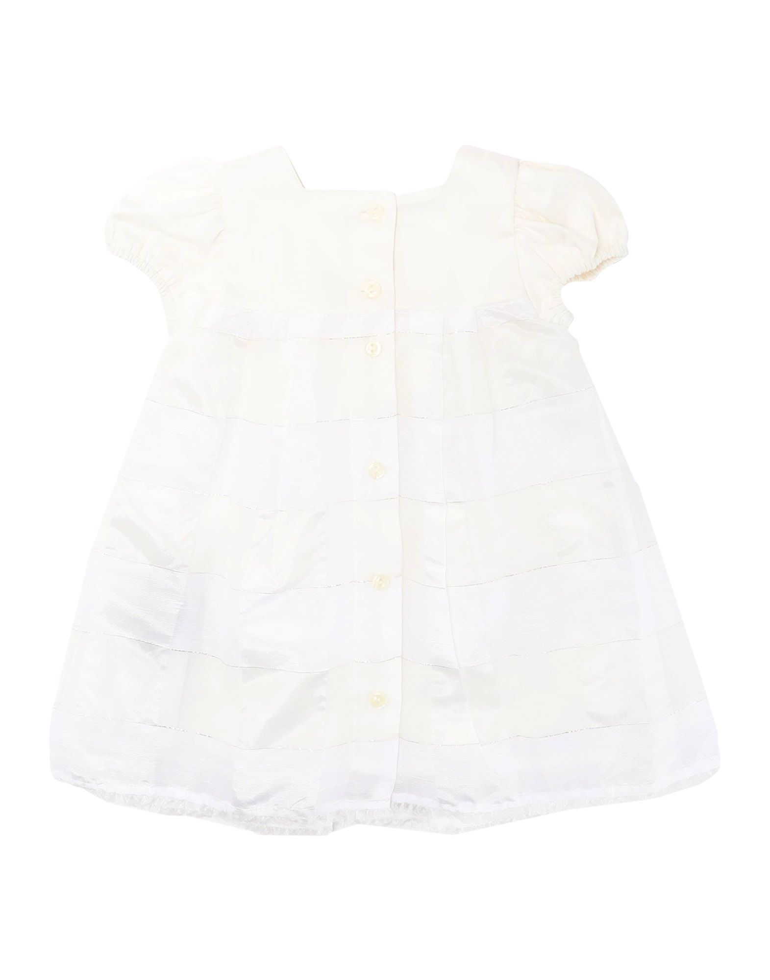 BODYSUITS & SETS Miss Blumarine White Girl Polyester