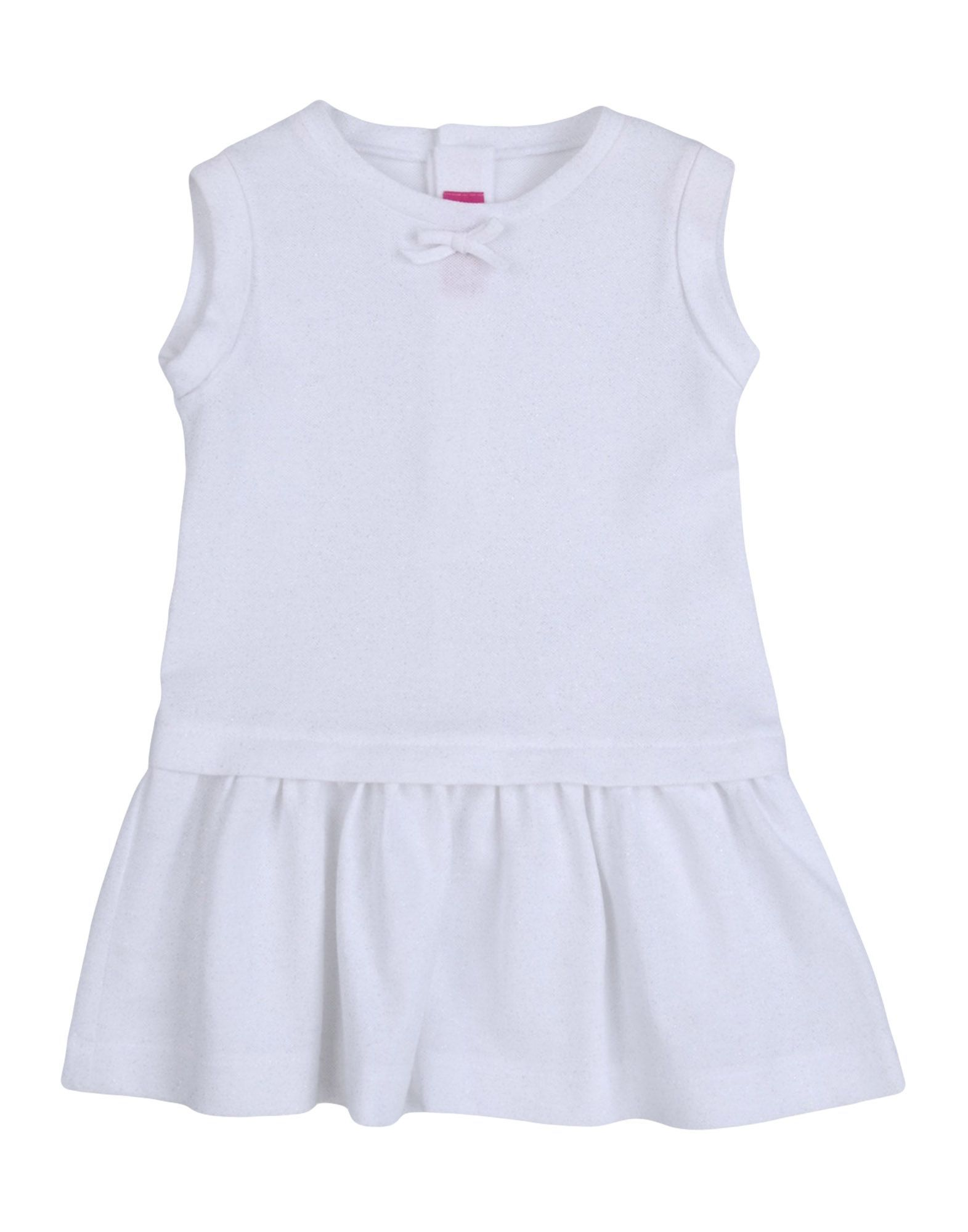 BODYSUITS & SETS Fef� White Girl Cotton