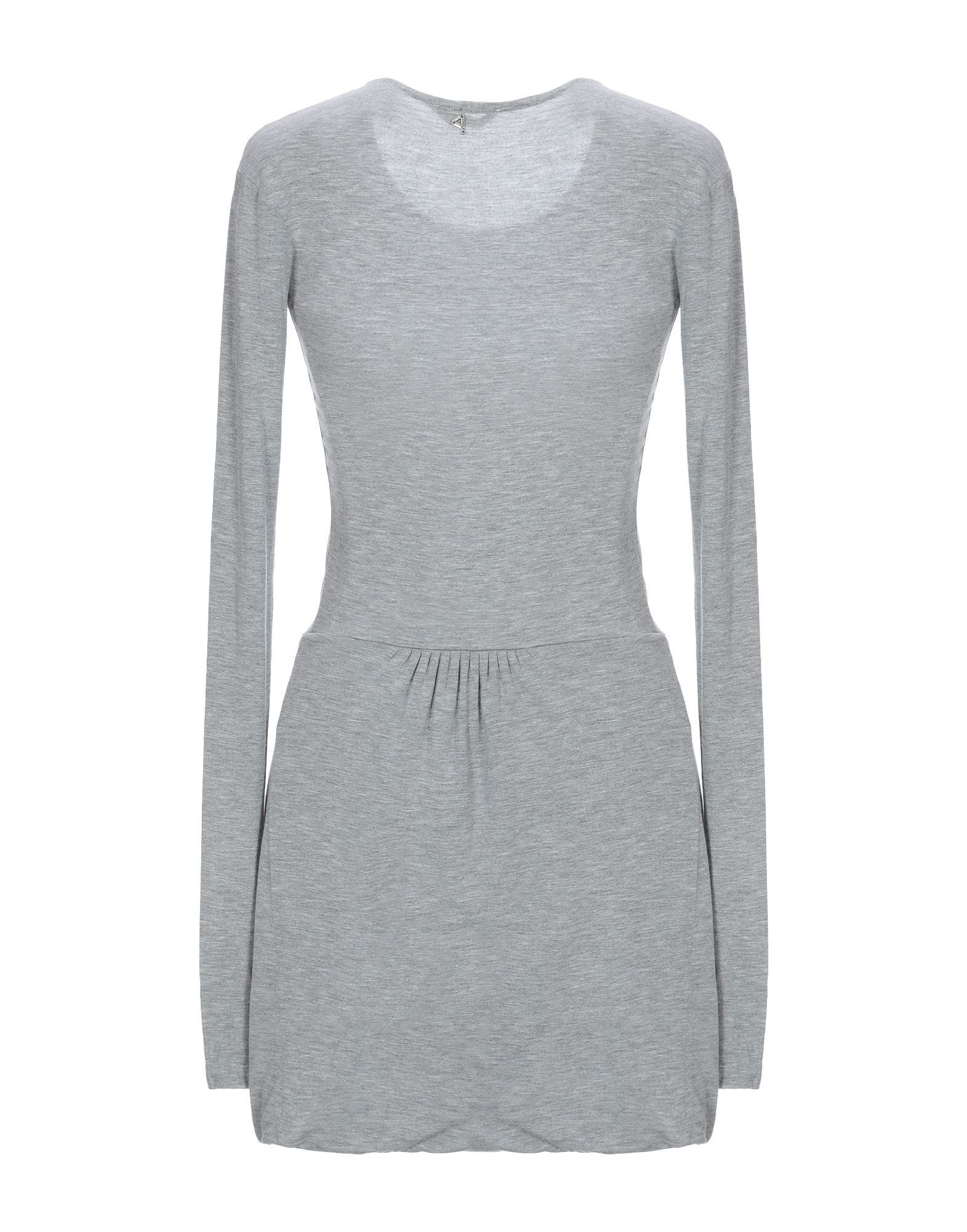Dress Women's Cycle Grey Modal