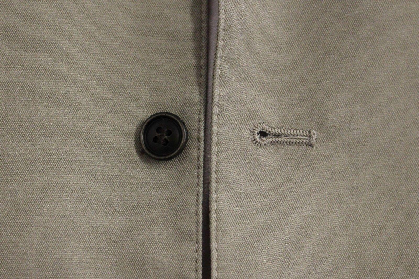 Dolce & Gabbana Beige Silk Blend Dress Formal Vest Gilet