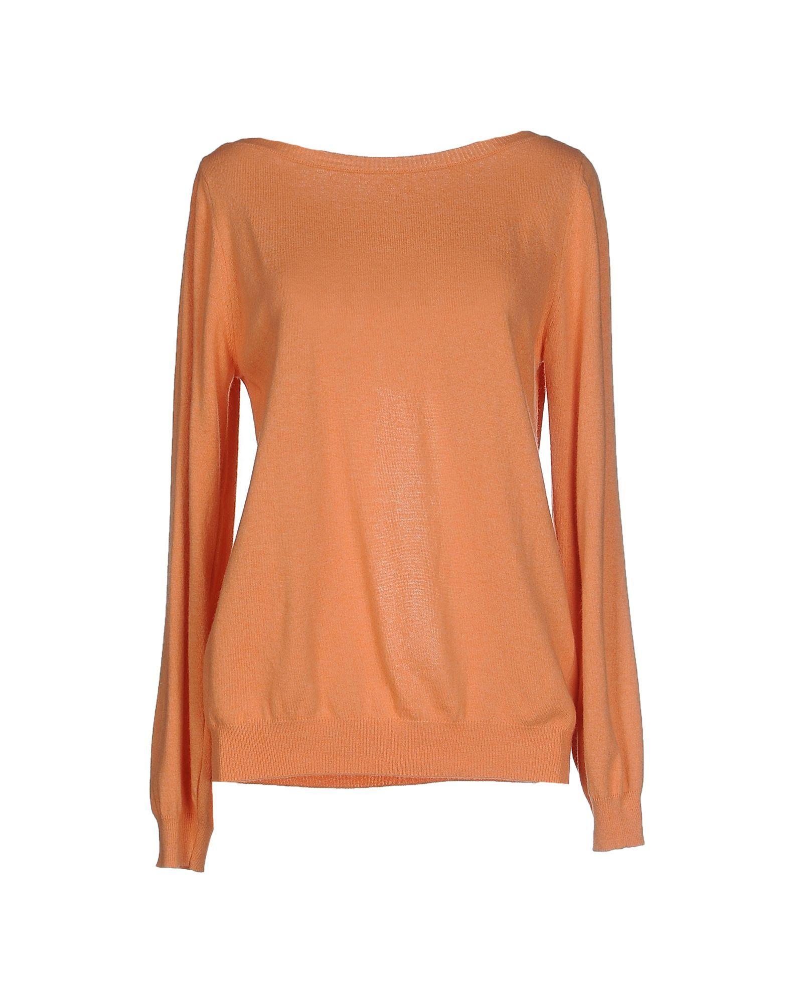 Knitwear Guardaroba By Aniye By Orange Women's Viscose