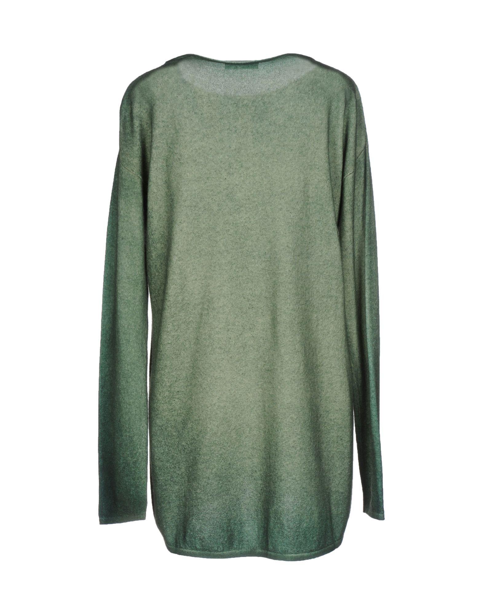 Knitwear Aragona Green Women's Lana Geelong
