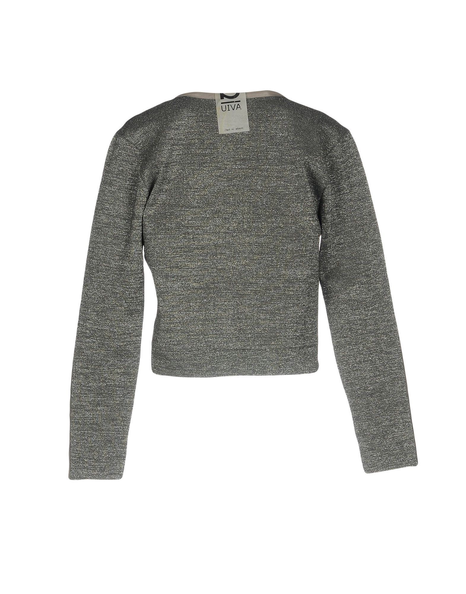 KNITWEAR Avi� Grey Woman Viscose