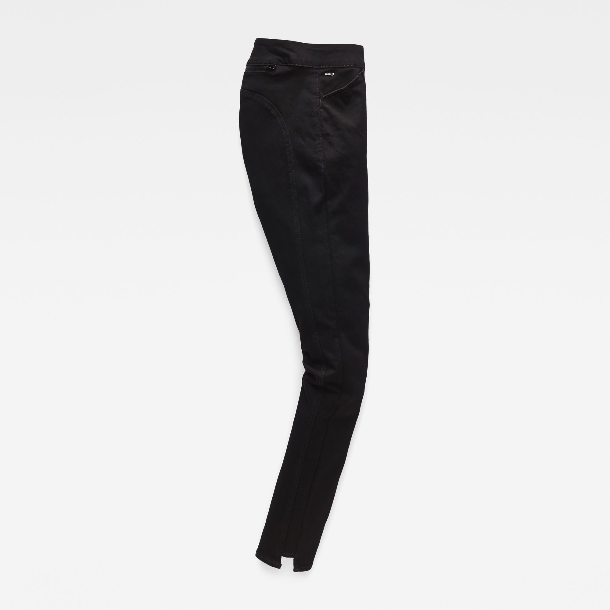 G-Star RAW High Jegging Ankle Jeans