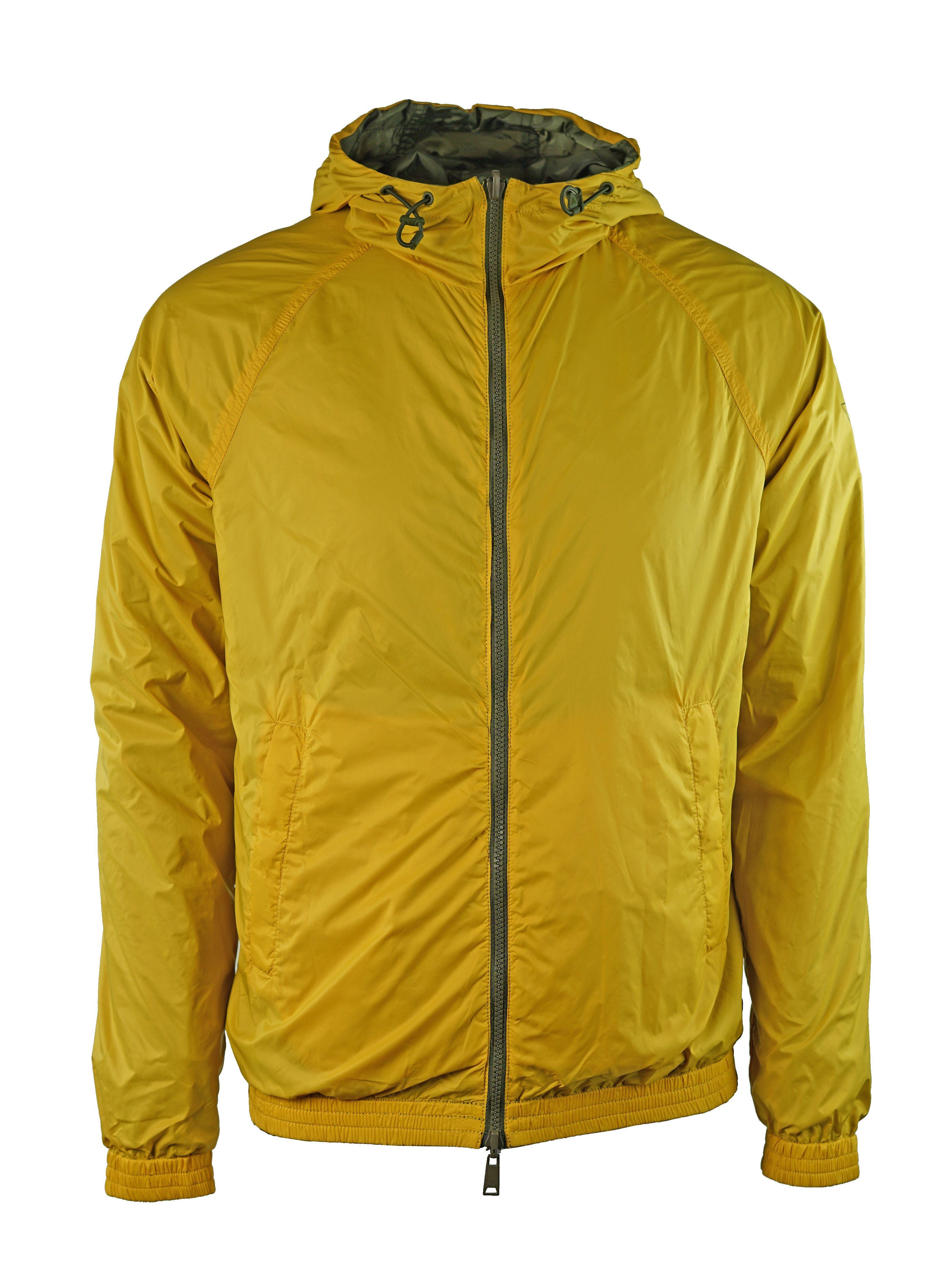 Emporio Armani 3Z1B88 1NSKZ  F501 Jacket