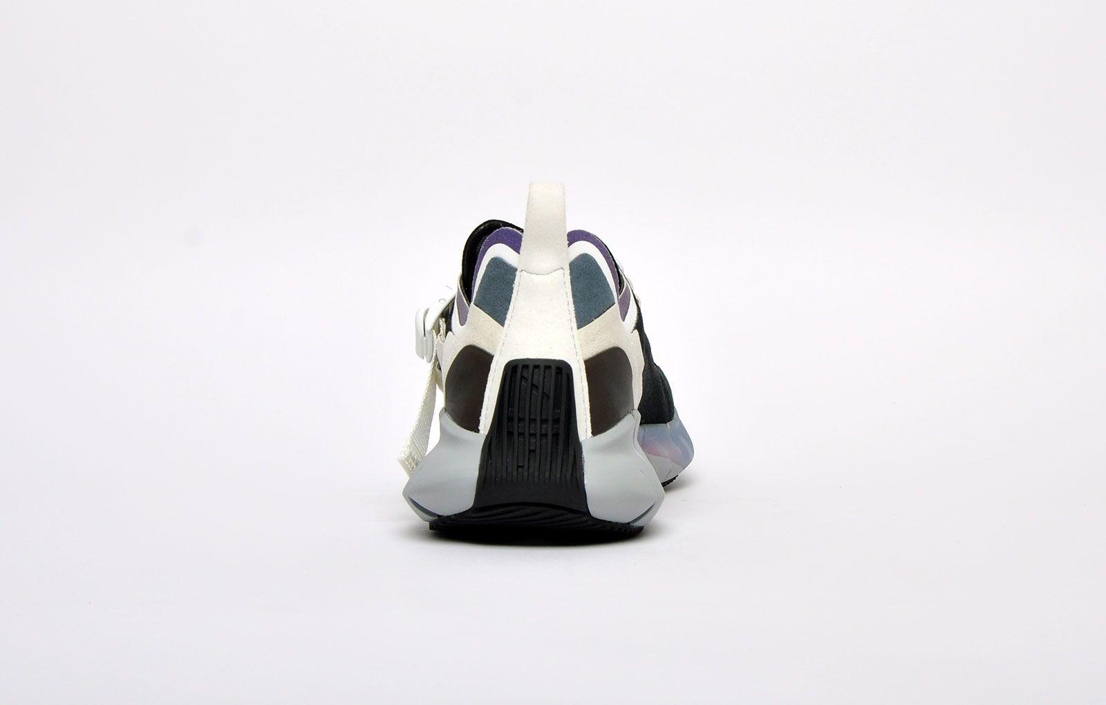 Reebok Zig Kinetica Concept Type 1 Ltd Edition