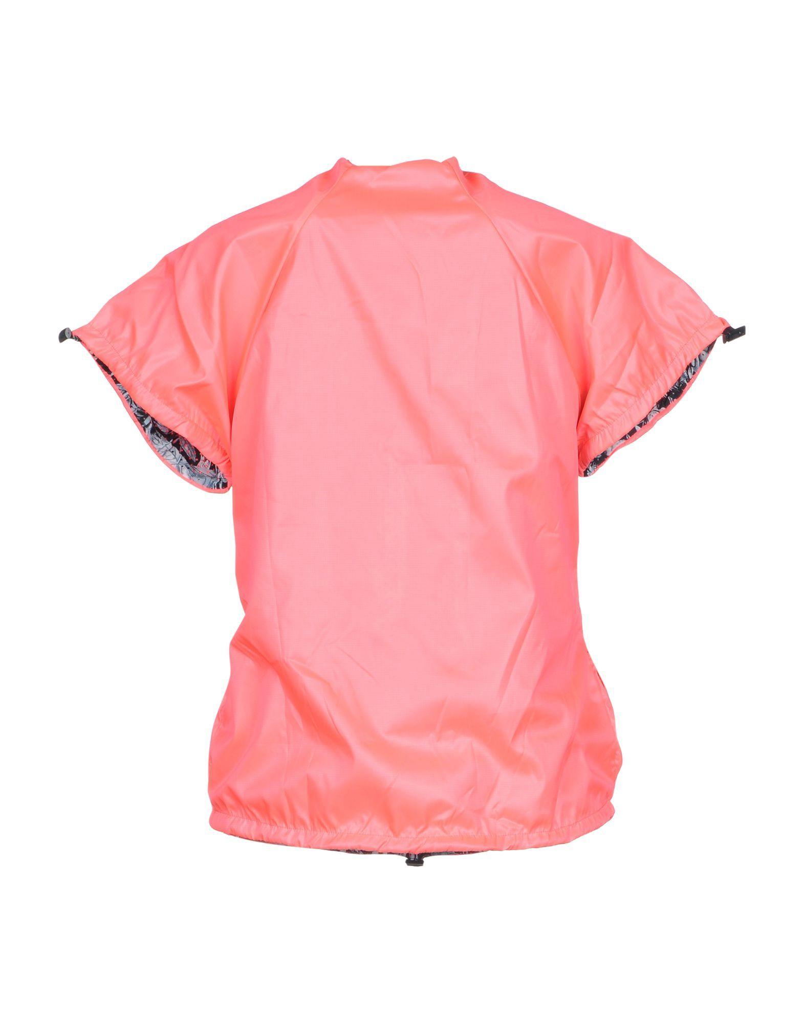 COATS & JACKETS Maaji Coral Woman Polyester
