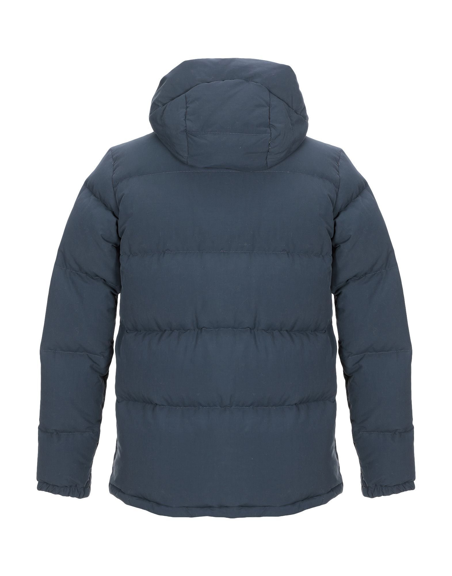 The North Face Dark Blue Jacket