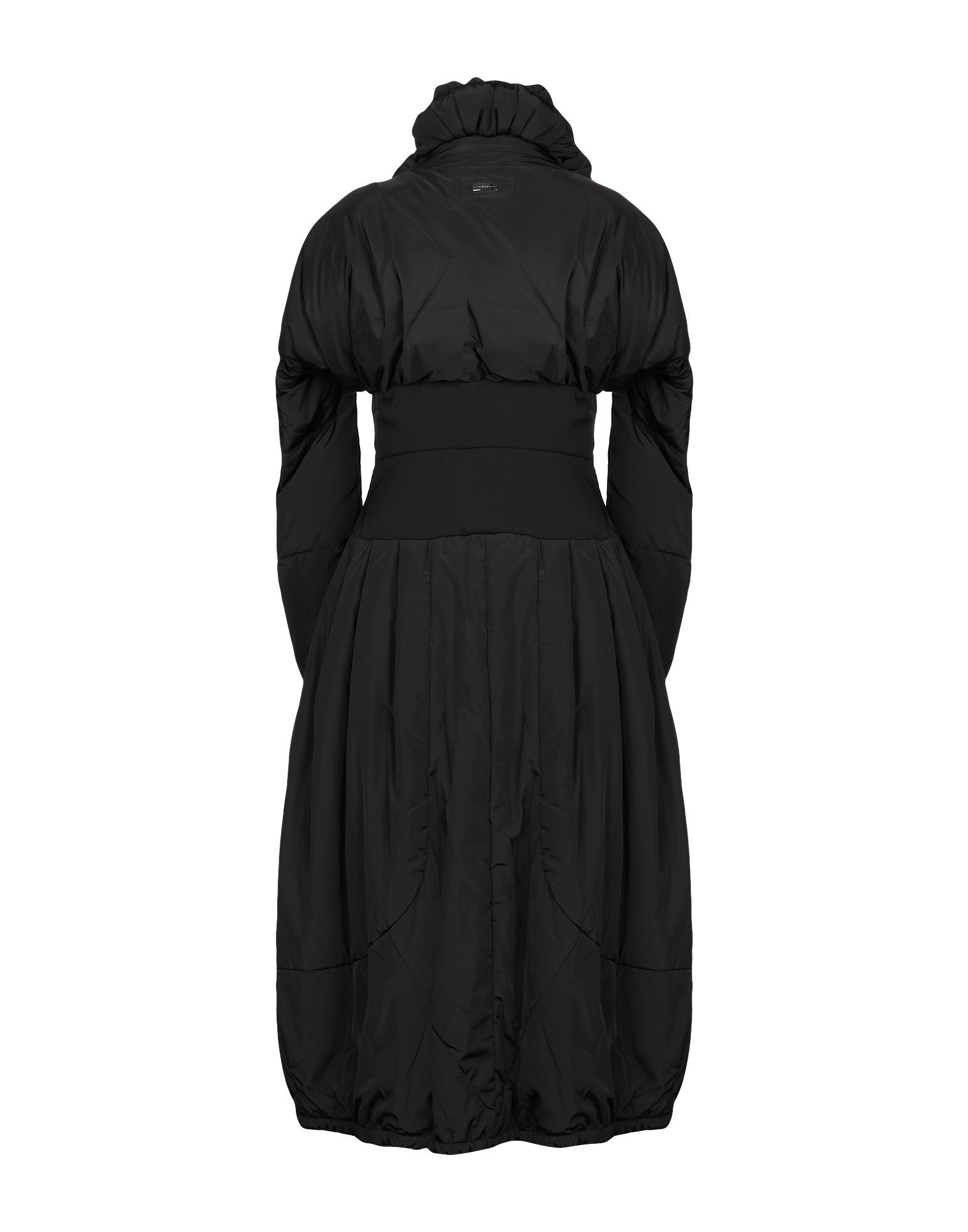 Coat & Jackets High By Claire Campbell Black Women's Polyester