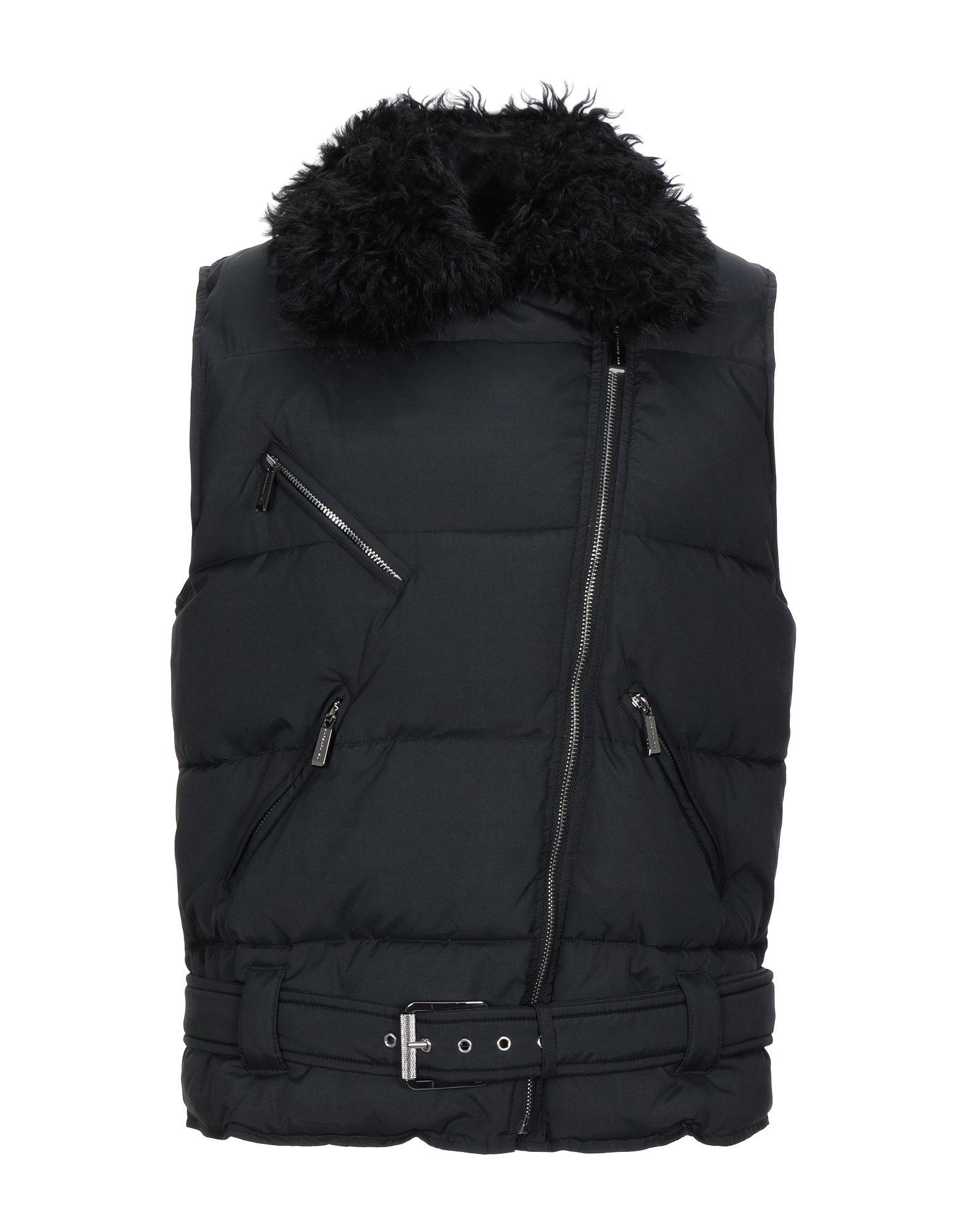 Coat & Jackets Barbara Bui Black Women's Polyester