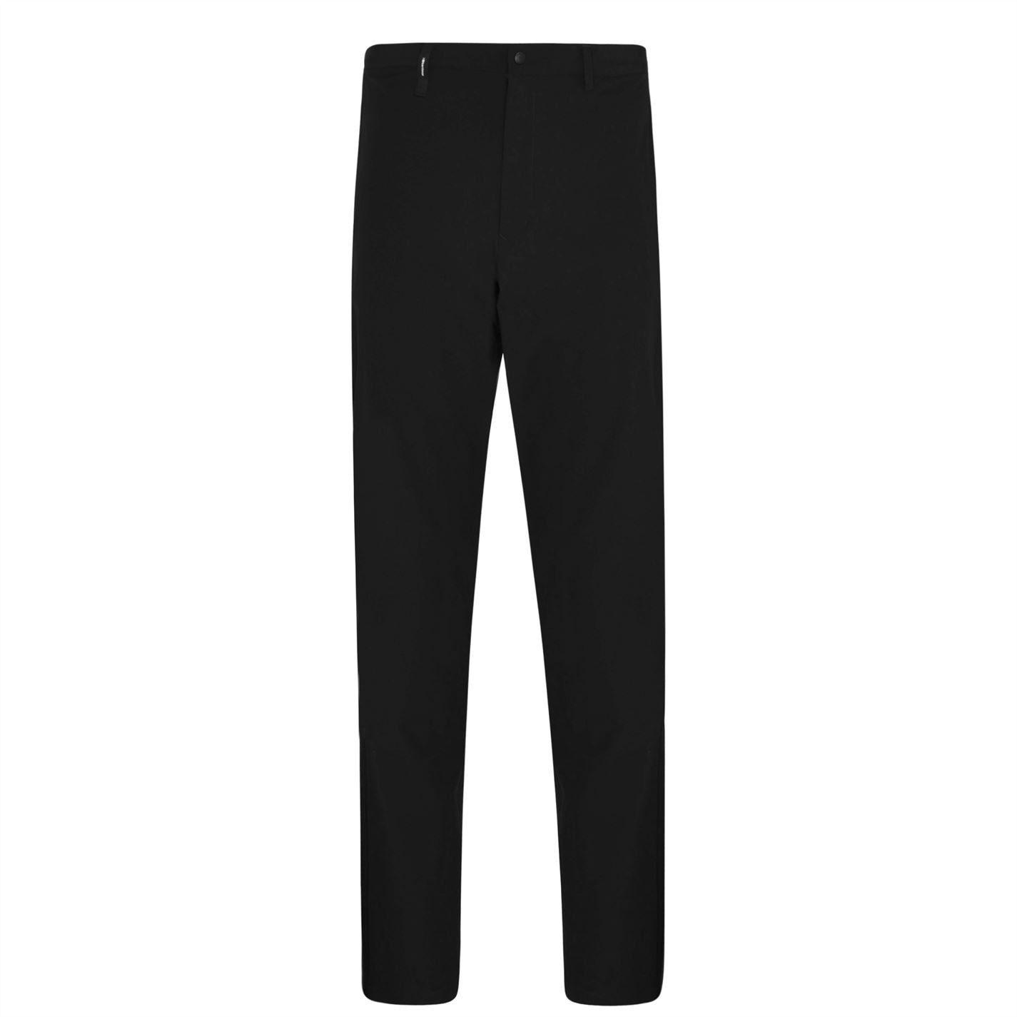 Millet Mens Storm Pants Trousers Bottoms