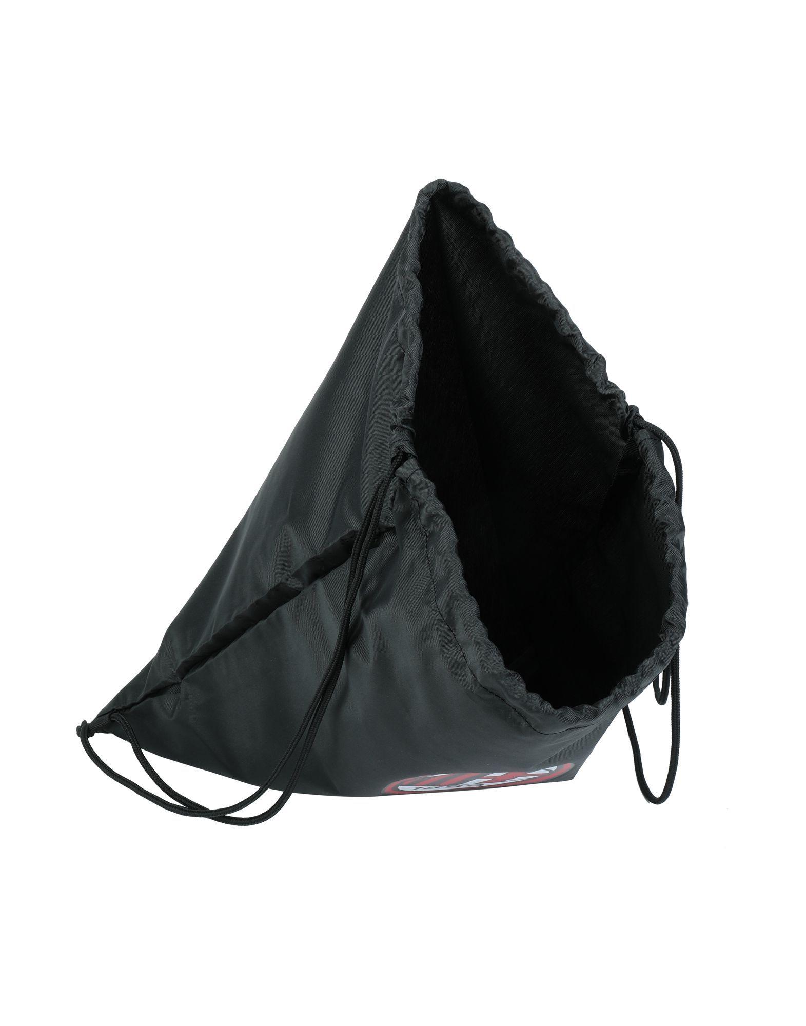BAGS Unisex Puma Black Polyester