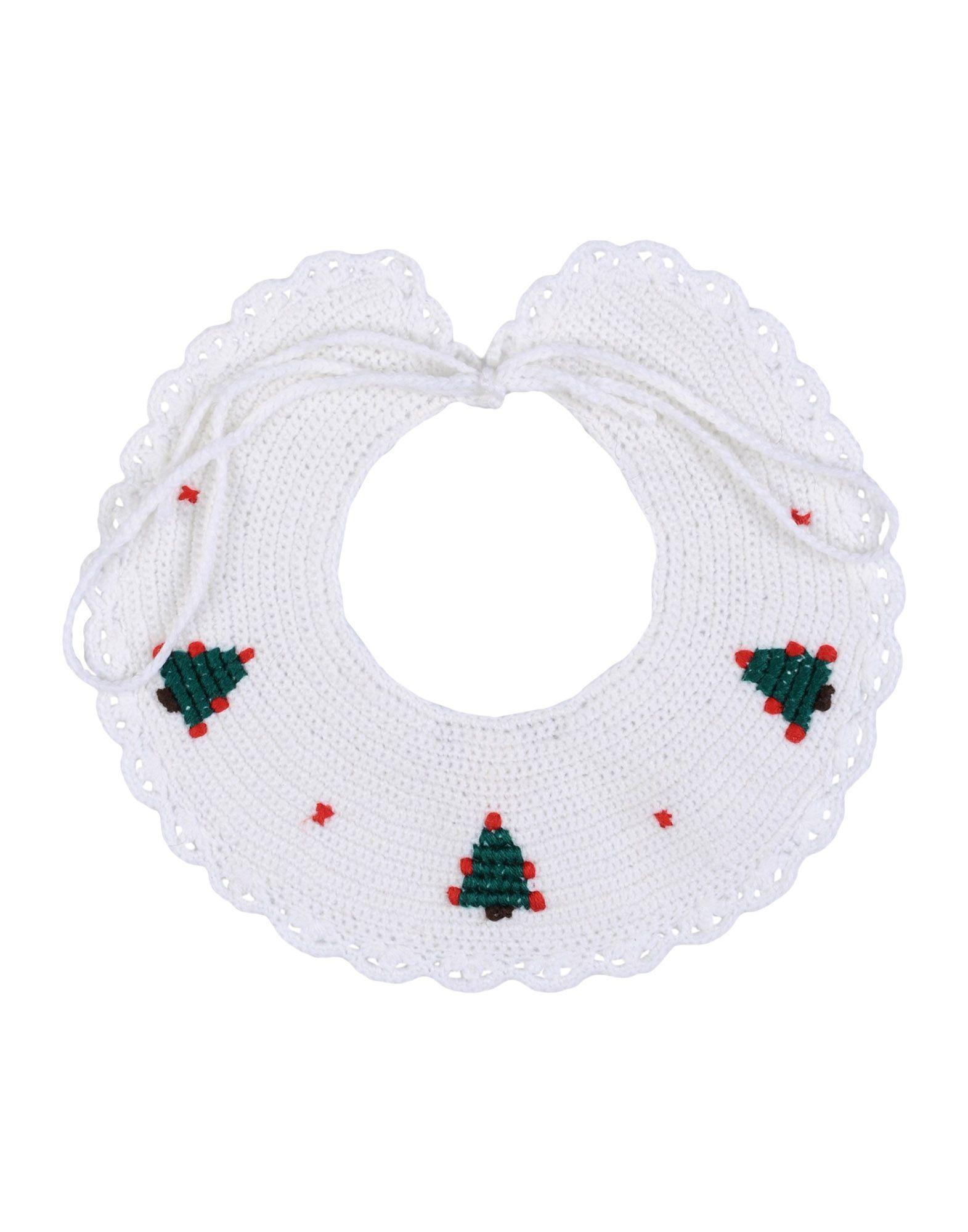 Dolce & Gabbana White Girls' Virgin Wool