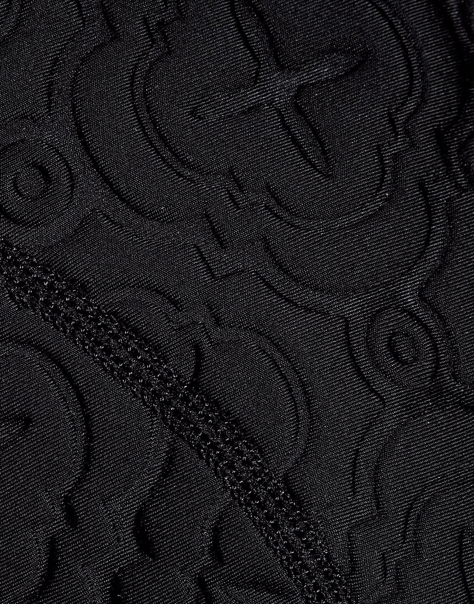 Swimwear Duskii Black Women's Textile Fibres