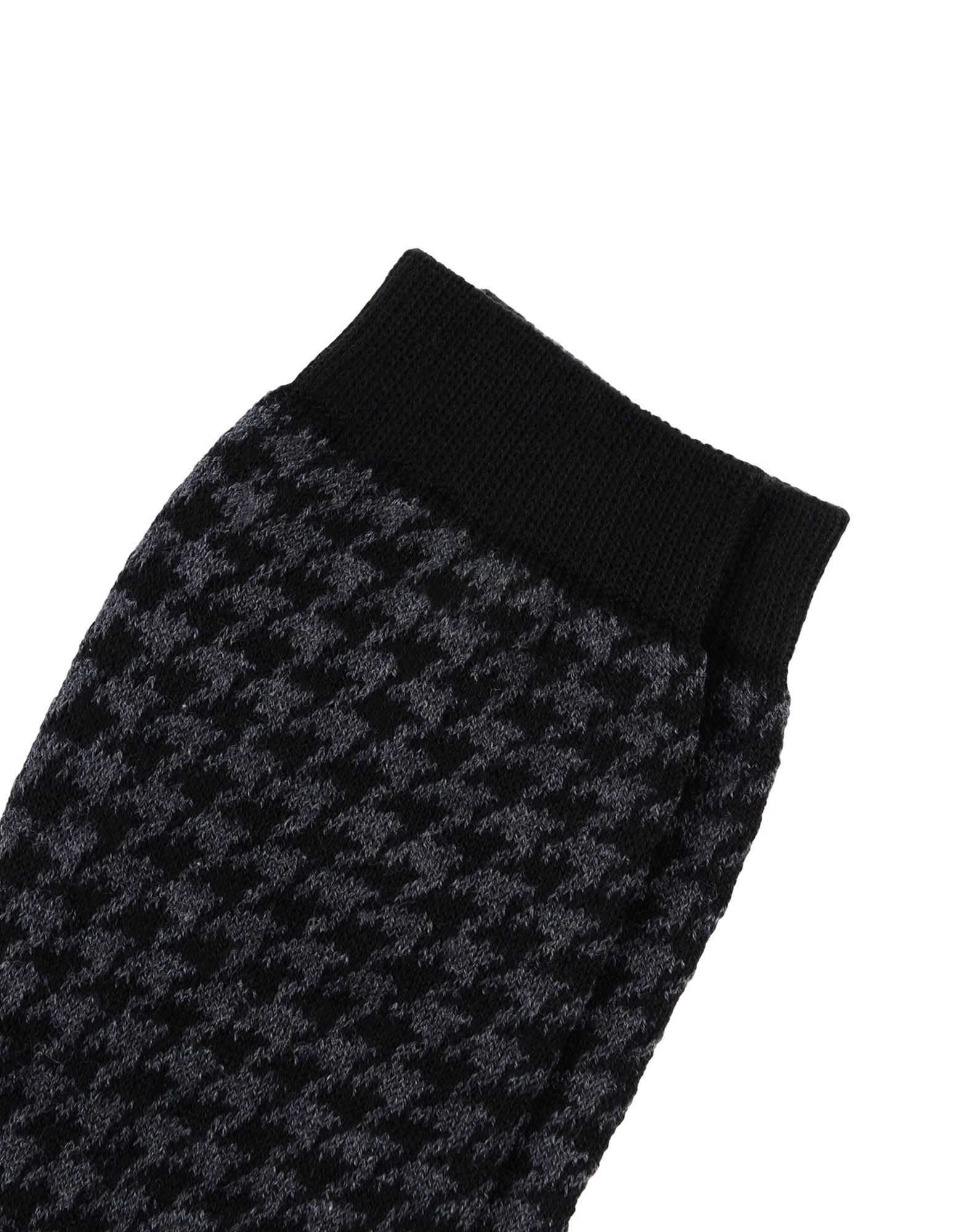 UNDERWEAR Dolce & Gabbana Black Boy Cotton