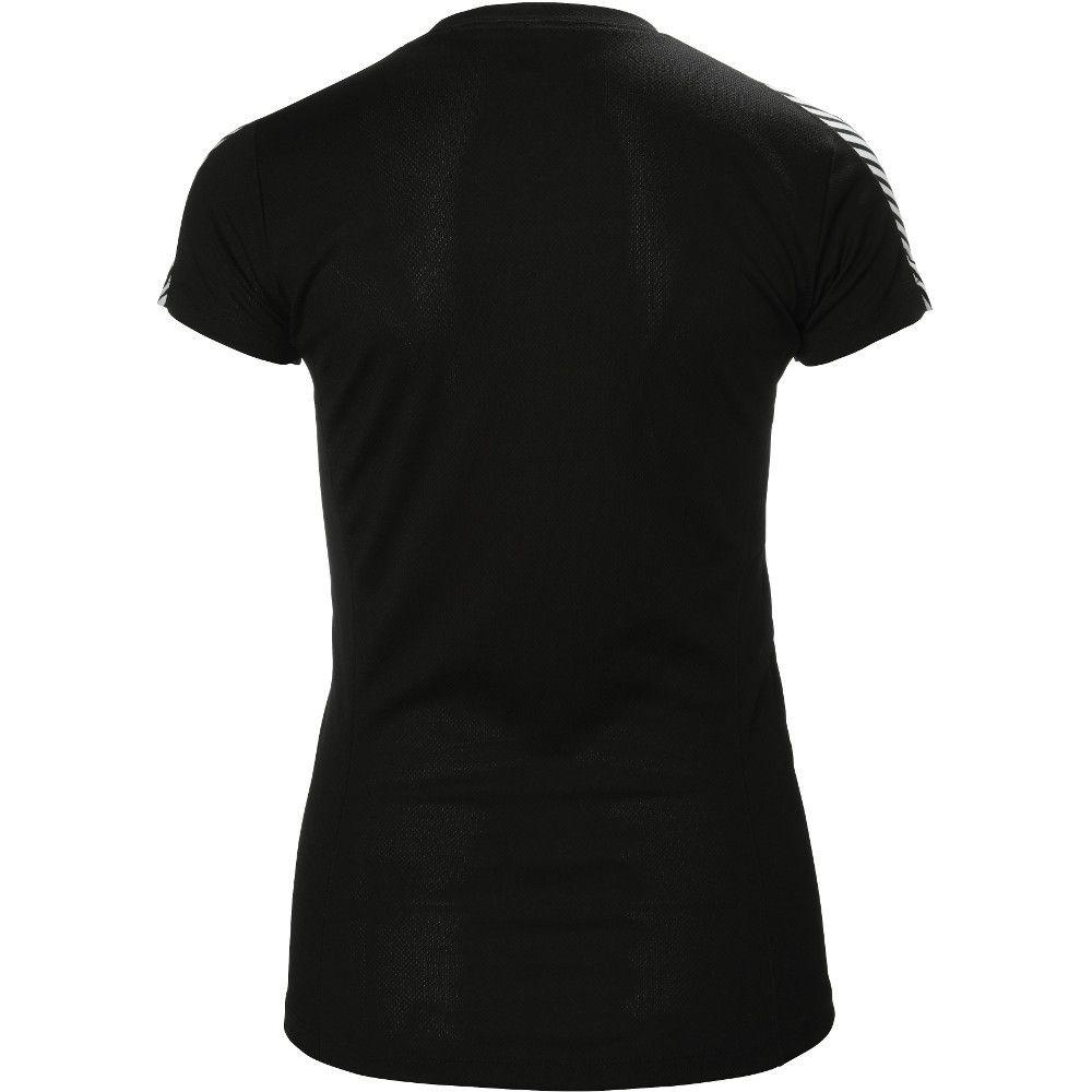 Helly Hansen Womens/Ladies Lifa Light Breathable Baselayer T-Shirt