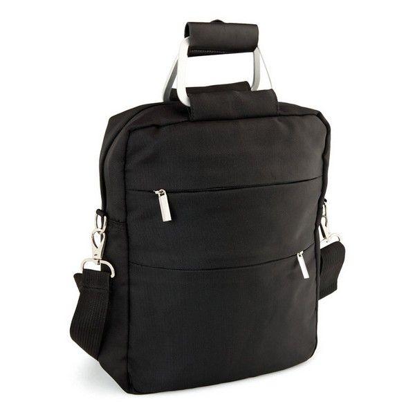 """Laptop Case 14"""" Black 143672"""