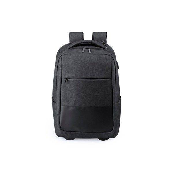 Trolley Backpack 146047