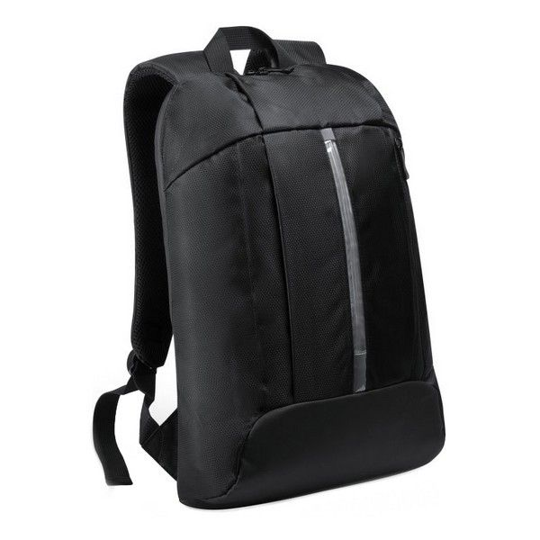 Water-resistant Backpack LED 146251