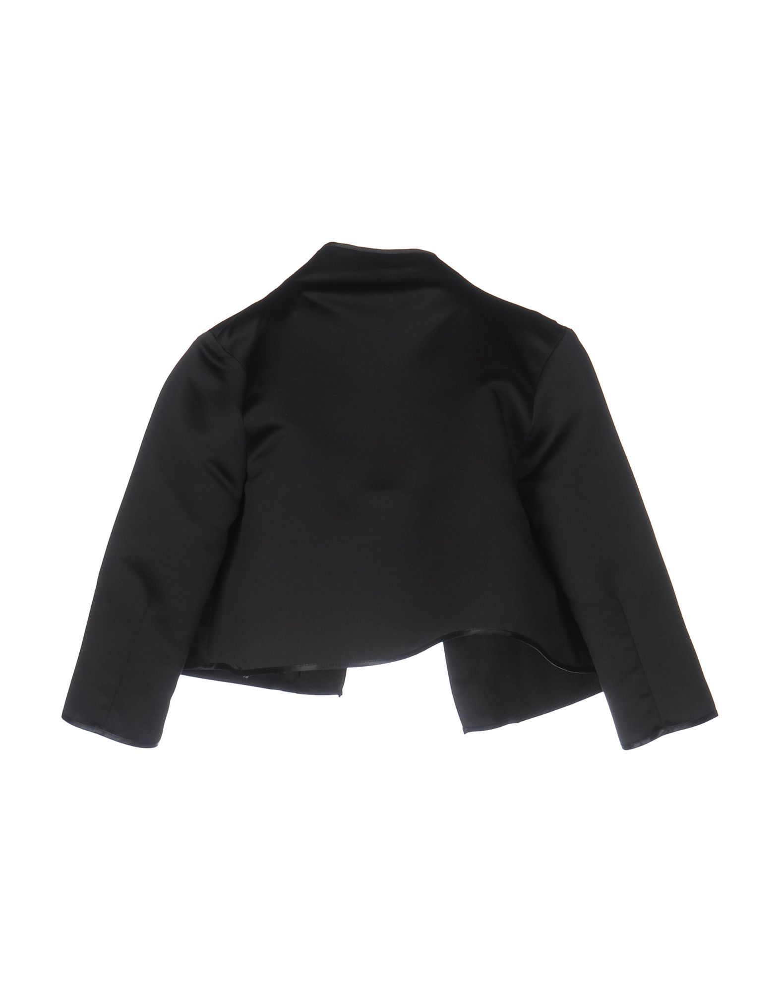 Suits And Jackets Nora Barth Black Women's Polyester