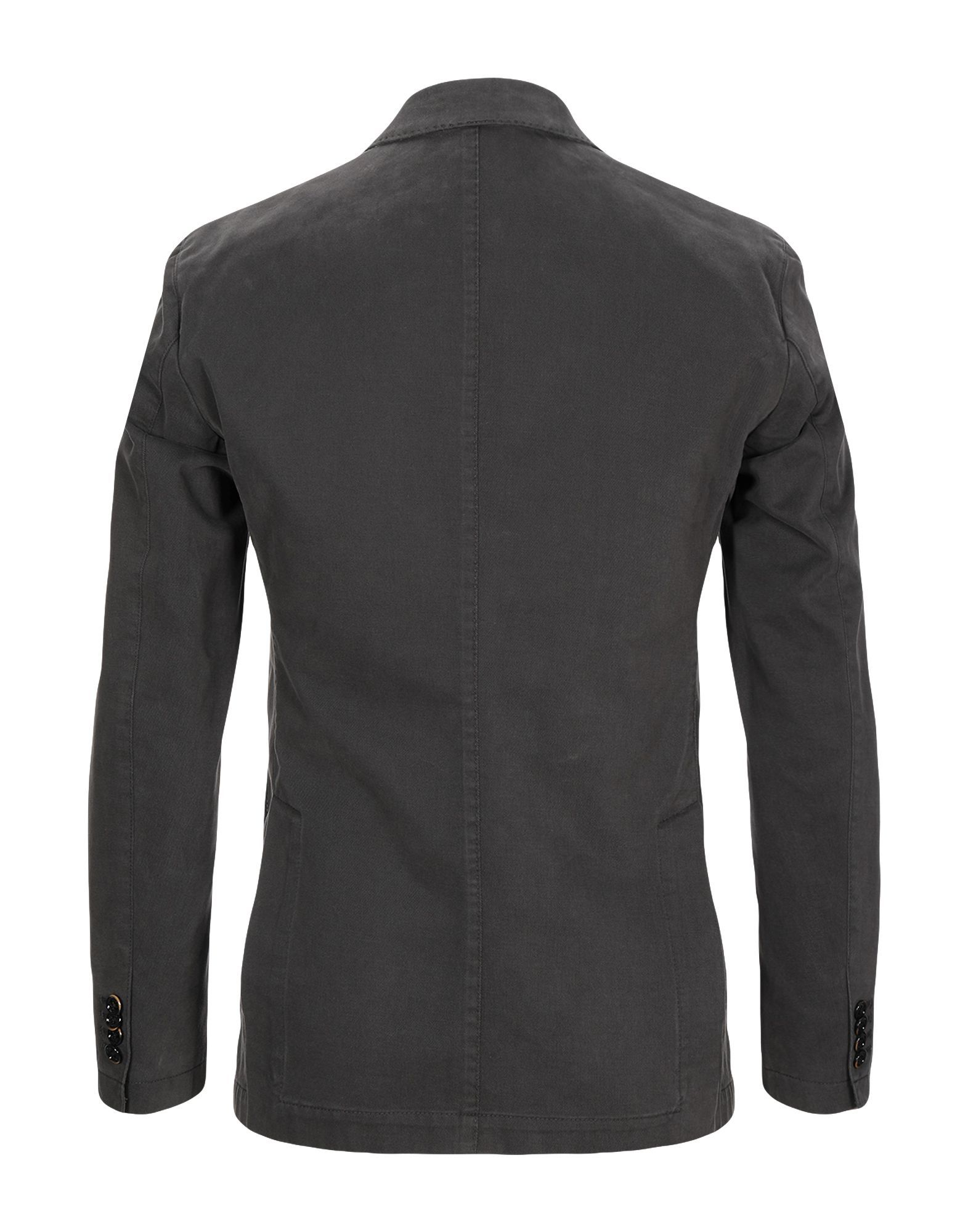 SUITS AND JACKETS At.P.Co Lead Man Cotton