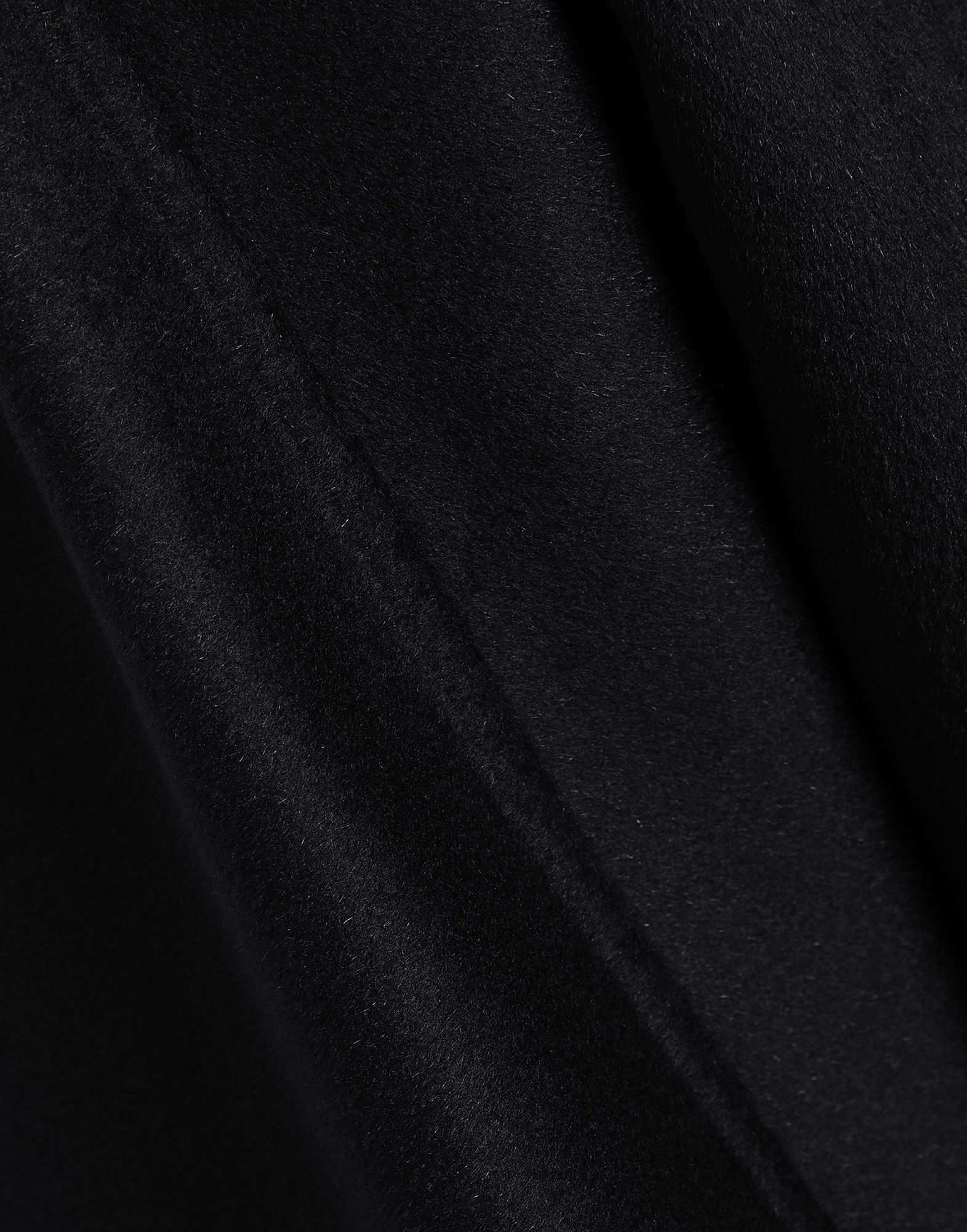 Suits And Jackets Michael Kors Collection Black Women's Virgin Wool