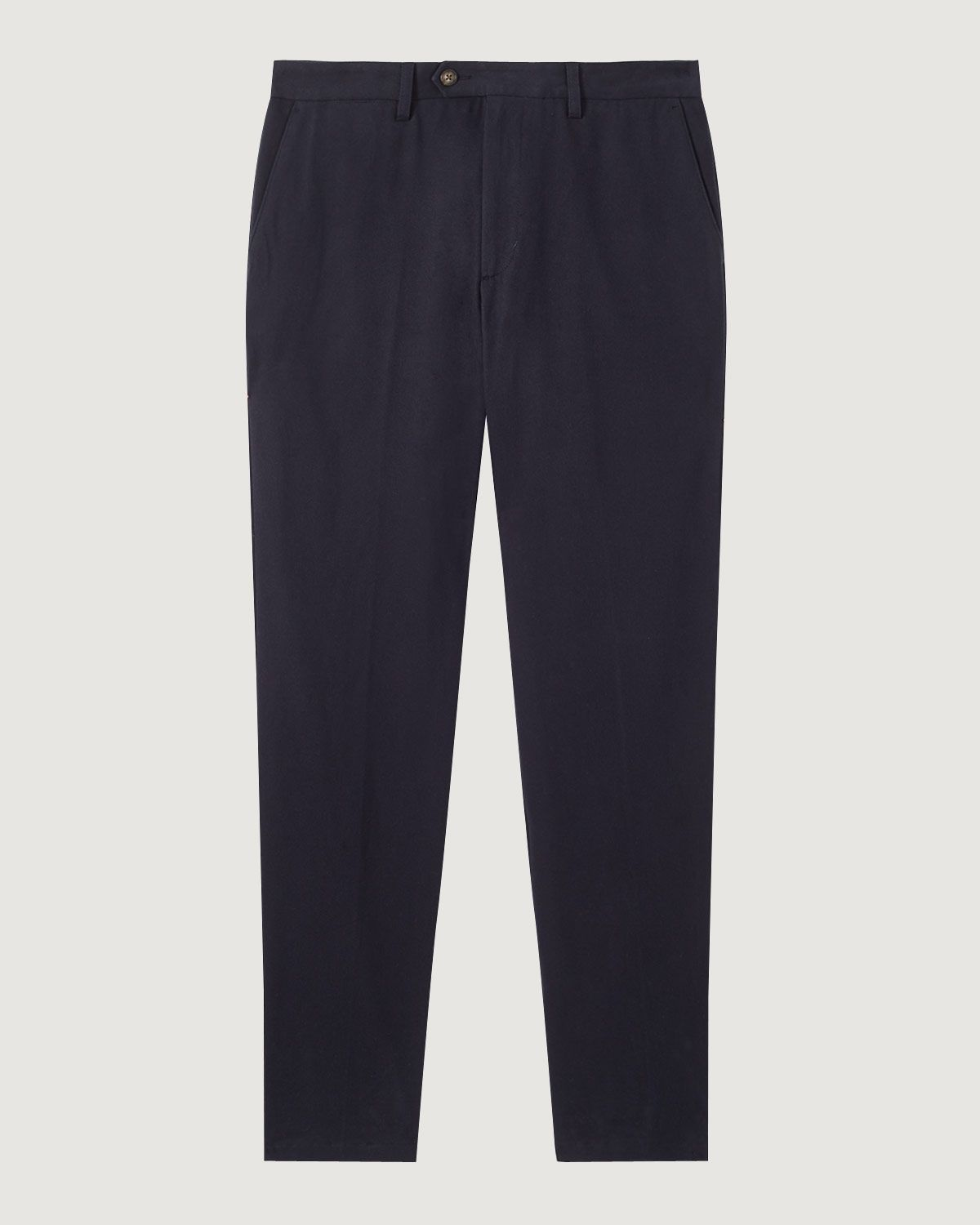 Craig Clean Chino Trouser