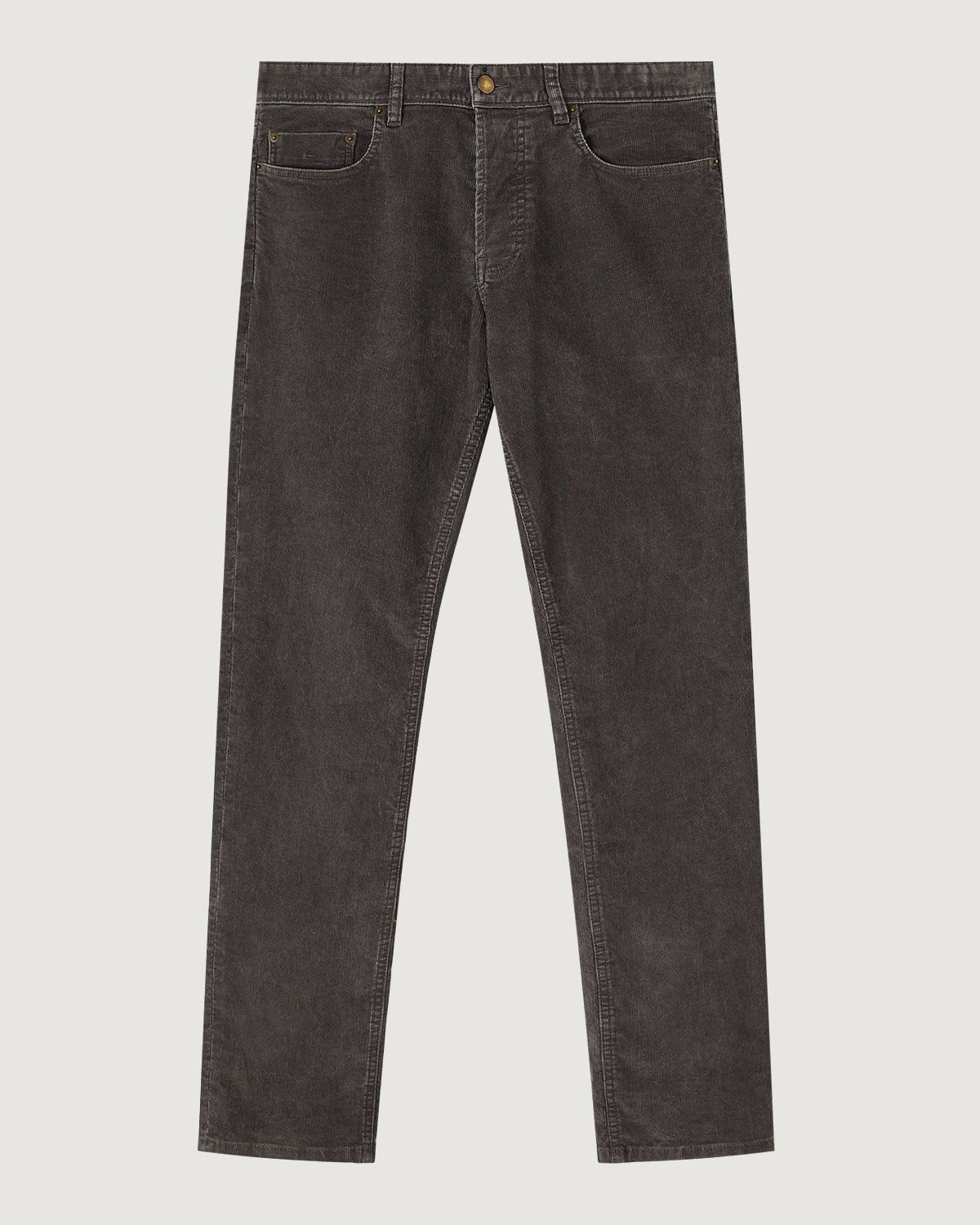 Lomas 5 Pocket Trouser