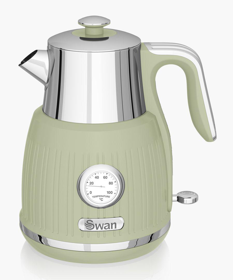 Jug kettle 1.5L